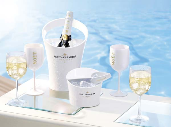 moet-imperial-ice-champagne